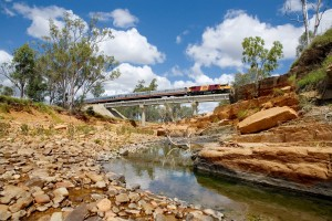 004_spirit-of-the-outback-external_2848x4288