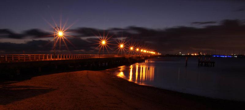 melbourne-beach
