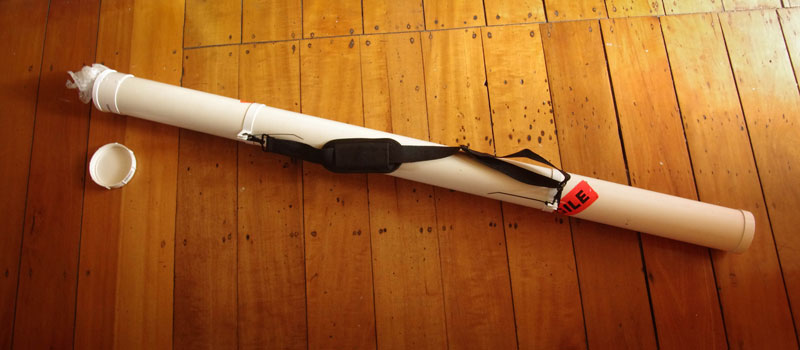 etui-didgeridoo-open-small