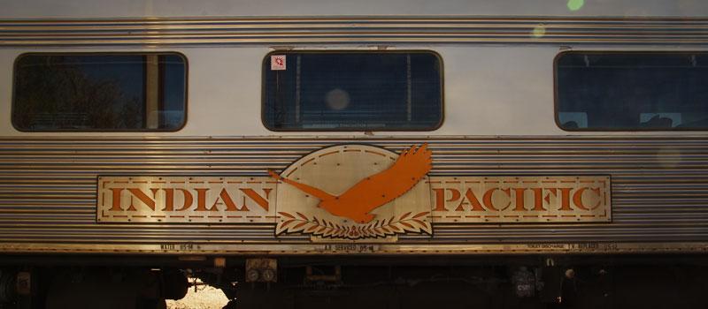 indianpac